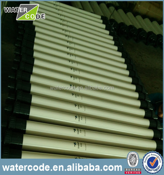 Guangdong Factory Excellent Quality Reinforced Pvdf Hollow