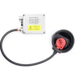 get quotations goodeal xenon hid headlight ballast for mercedes benz clk class bmw e38 e39 audi a6 [ 1200 x 1200 Pixel ]