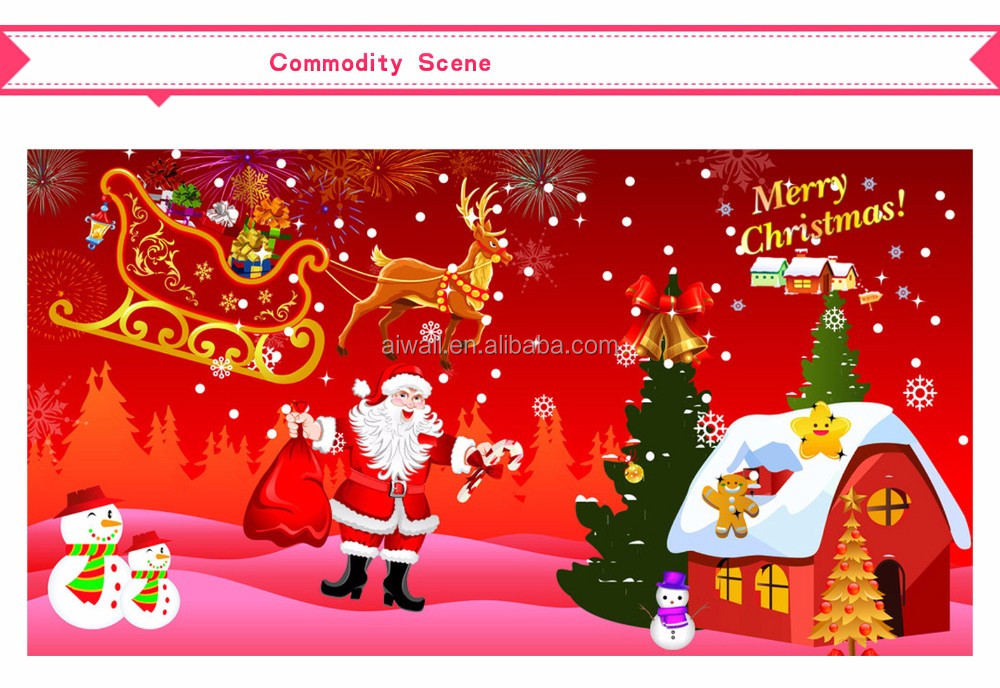 Gambar Pohon Natal Gif Gambar Animasi Bergerak 100 Gratis