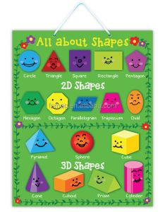 also hot brand new for kids baby and child shapes creative rh alibaba