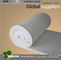 Hot Water Pipe Insulation Lowes Insulation Blanket Ha ...