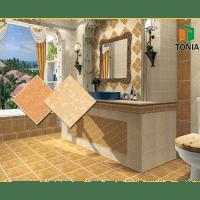 Ceramic Tile Dealers Backsplash Tiles Lowes 30x30 Glazed ...