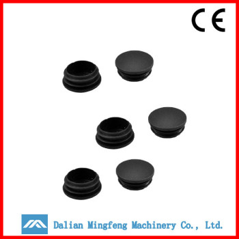 chair stoppers plastic covers decoration ideas household parts buy