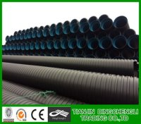 12 Inches Hdpe Pipe,Manufacturer Wholesale Hdpe Pipe ...
