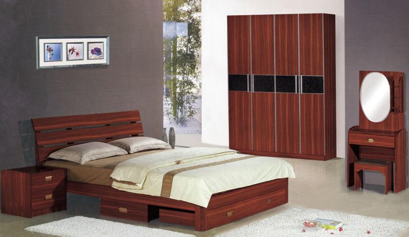 Model Dubai Bedroom Furniture Bedroom Furniture In Karachi