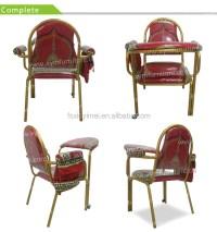 Hot Sale Islamic Furniture Design Prayer Chair - Buy ...