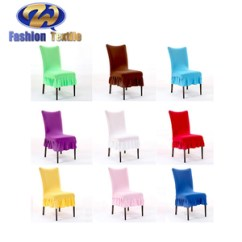Chair Covers Yeovil Lifetime Plastic Parts Wedding Hire Suppliers And Manufacturers At Alibaba Com