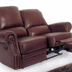 2 Seat Electric Recliner Sofa John Lewis Unfurl Bed Lazy Boy Red Leather Home Theater - Buy ...