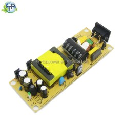Smps Schematic Diagram Tibia And Fibula Blank 110v 220v 230v Ac To 12v Dc Transformer 2a 3a 4a 5a 6a 7a 8a 9a 10a - Buy ...