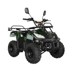 off road quad bikes 110cc atv sport quad 4 wheel 90cc atv [ 1000 x 1000 Pixel ]