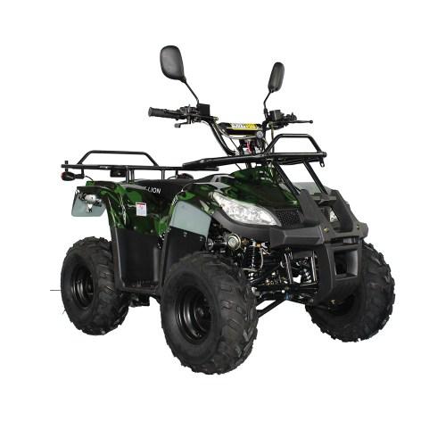 small resolution of off road quad bikes 110cc atv sport quad 4 wheel 90cc atv