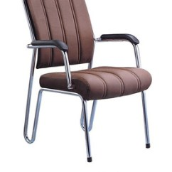 Modern Steel Chair Design Covers For Dogs Uk New Stainless Office Furniture Dining Chairs