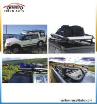 Roof Rack Pickup Truck Roof Rack For Isuzud-max - Buy Roof ...