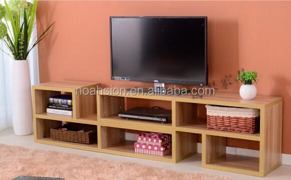 Vente Chaude Livraison Bricolage Meuble Tv Meuble Tv