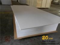 Waterproof Factory Cheap Price Pvc Wall Panels - Buy Pvc ...