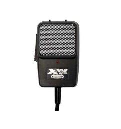 cheap cb radio echo find cb radio echo deals on line at alibaba com cb echo board wiring further multi cb ham radio microphone mic midland [ 1500 x 1500 Pixel ]