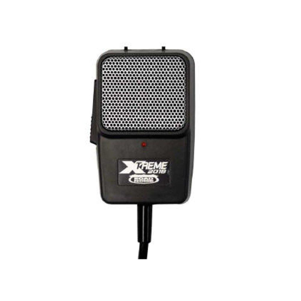 medium resolution of cheap cb radio echo find cb radio echo deals on line at alibaba com cb echo board wiring further multi cb ham radio microphone mic midland
