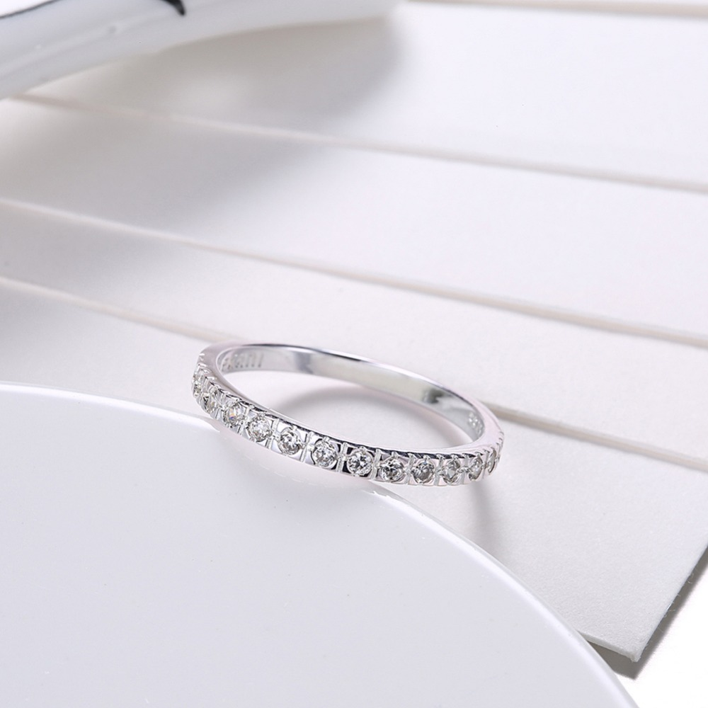 8be951ee27b14 Bulk Ring Jewellery