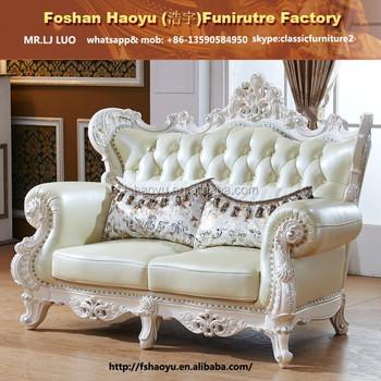 sofa classic modern sofas new york city luxury antique european style hotel