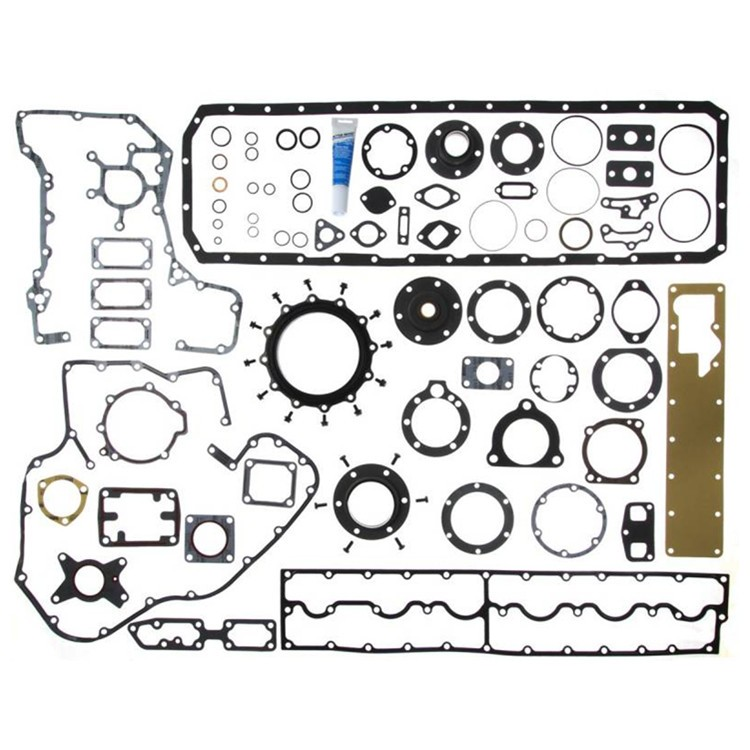 Cummins L10 Lower Gasket Kit 3803404 Diesel Engine Part