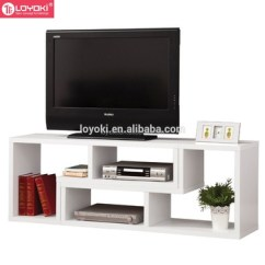 Corner Tv Stand Ideas For Living Room Light Grey Paint Cheap Price Furniture Modern Simple Design Cabinet Wooden