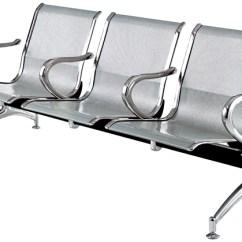 Tolix Chair Cushion Revolving Jodhpur For Sale Cheap Airport Gang Chair,airport Seat,public Waiting Chairs - Buy Price ...