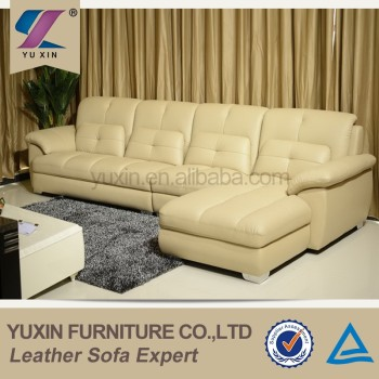 4 seater leather sofa prices flip open disney princess cream in therapy for chronic low back pain