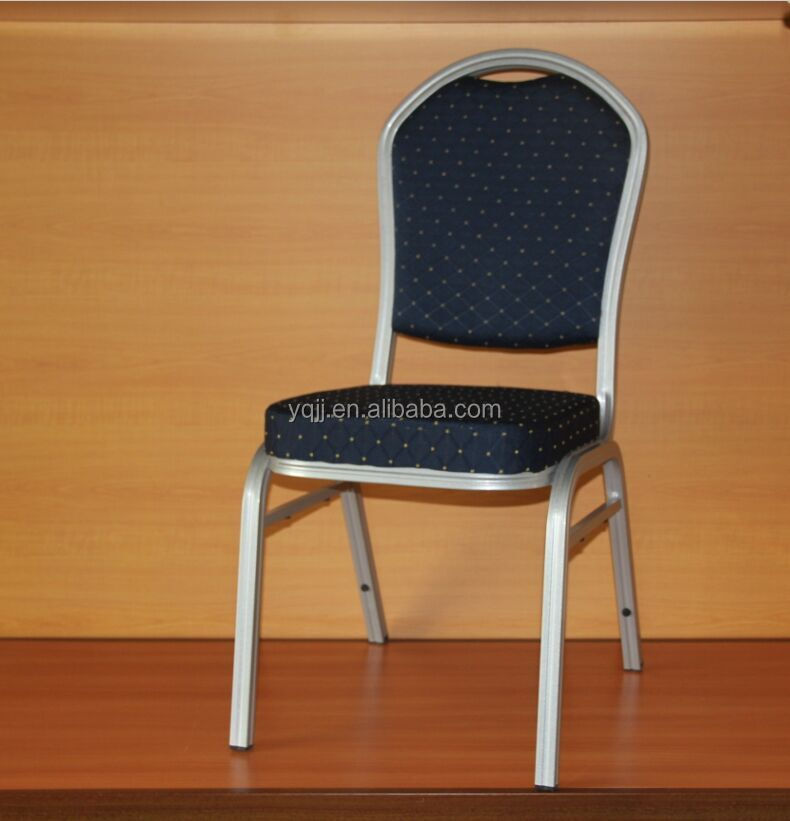 Wholesale Hotel Halll Stackable Rental Banquet Chairs And