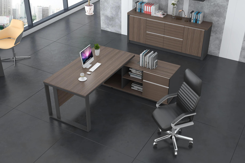 Segnano spazi e momenti, continuità e stile. Good Quality Ceo Manager Home Office Furniture Office Desk Buy Furniture Office Desk Ceo Office Table Office Desk Product On Alibaba Com