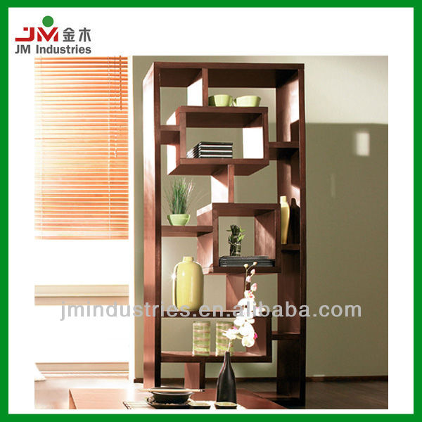 tall living room cabinets portable heater high quality mahogany wood display cabinet for buy