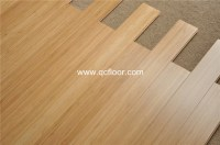 Eco Forest Bamboo Hardwood Flooring