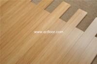 Eco Forest Bamboo Hardwood Flooring - Buy Eco Forest ...