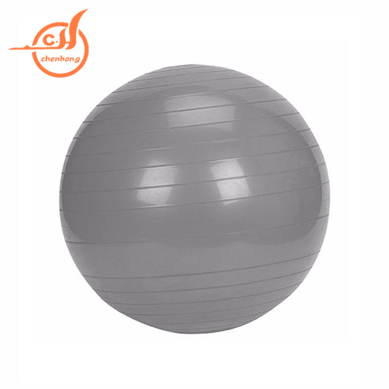 bouncy ball chair hunting blind high quality yoga exercise kids balance with custom logo