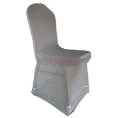 Black Glitter Chair Covers Office Leather Suppliers And Manufacturers At Alibaba Com
