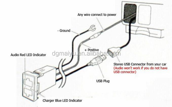slim ps2 wiring diagram