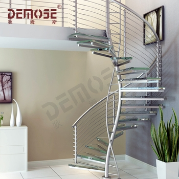 Curved Spiral Staircase For Sale Buy Modern Spiral Staircase | Used Outdoor Spiral Staircase For Sale | Alibaba Com | Metal Spiral | Cast Iron | Stair Case | Trade Assurance