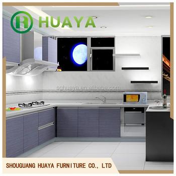 kitchen cabinet price utilities furniture in bangladesh buy