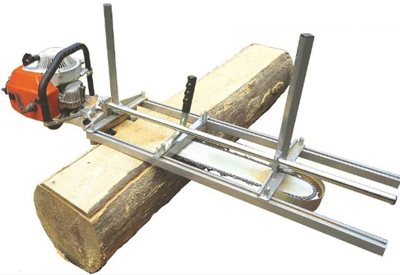 Woodmizer Lt10 Used