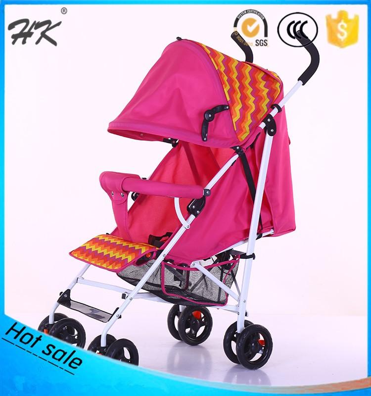 Baby Rear Swivel Wheel Walker
