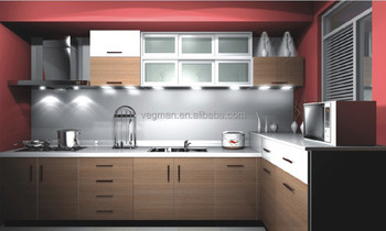 kitchen cabinet price remodeling a small guangzhou knock down modular cabinets prices in kerala buy