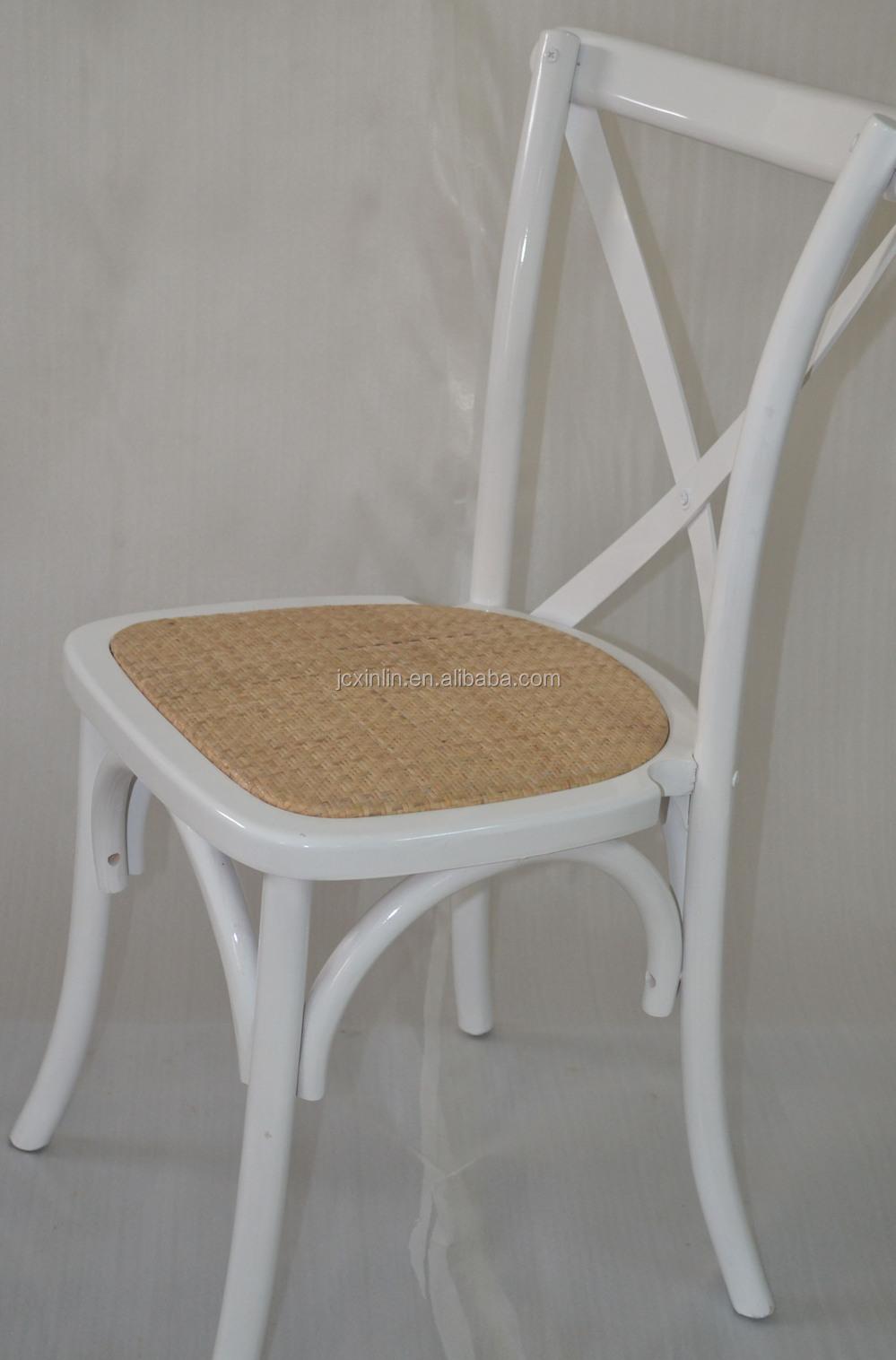 Used Chiavari Chairs wedding Chairstackable Chairs  Buy