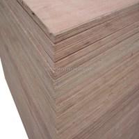 Oak Veneer Lowes. Cool Cedar Veneer Plywood Lowes Cedar ...