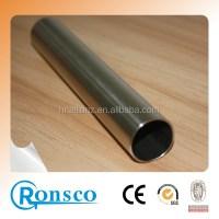 Mill Test Certification 316l en acier inoxydable prix de ...