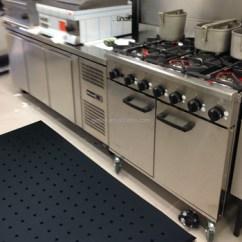 Kitchen Gel Mats Unfinished Table 厨房减震器橡胶防火凝胶泡沫地垫 Buy Pvc 厨房垫 减震器橡胶垫 橡胶