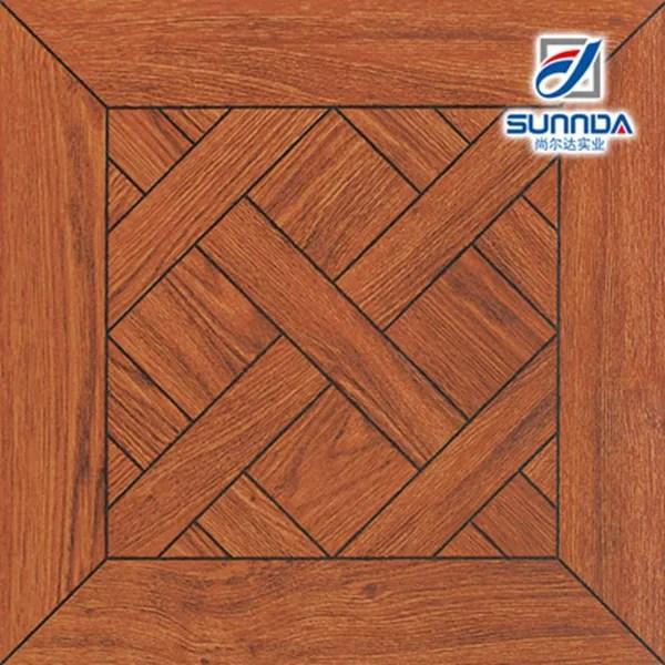 new design net rainbow floor tiles for