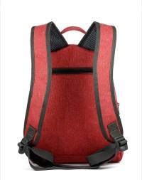 Latest Design Fashion School Backpack Bag For Teens - Buy ...