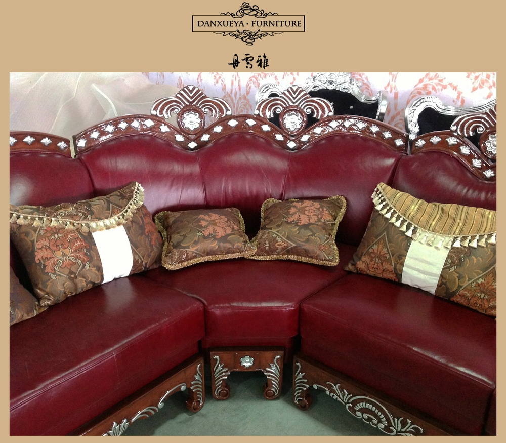 leather sofa set in dubai how to clean a material wholesale market living room furniture ...