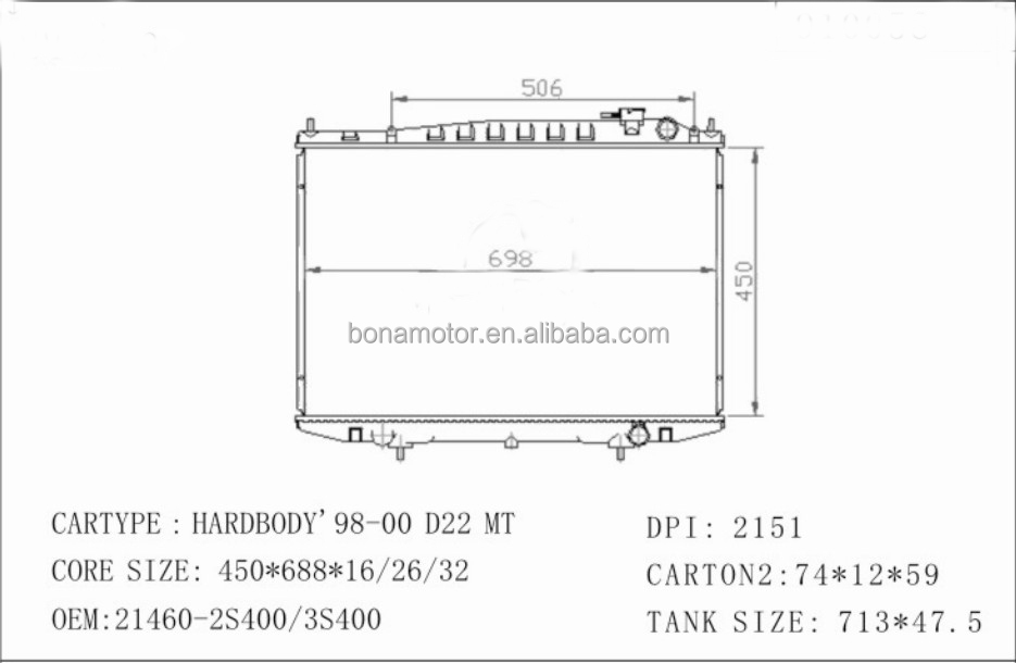 radiatore nissan navara d22 wiring diagram - radiatore nissan navara d22