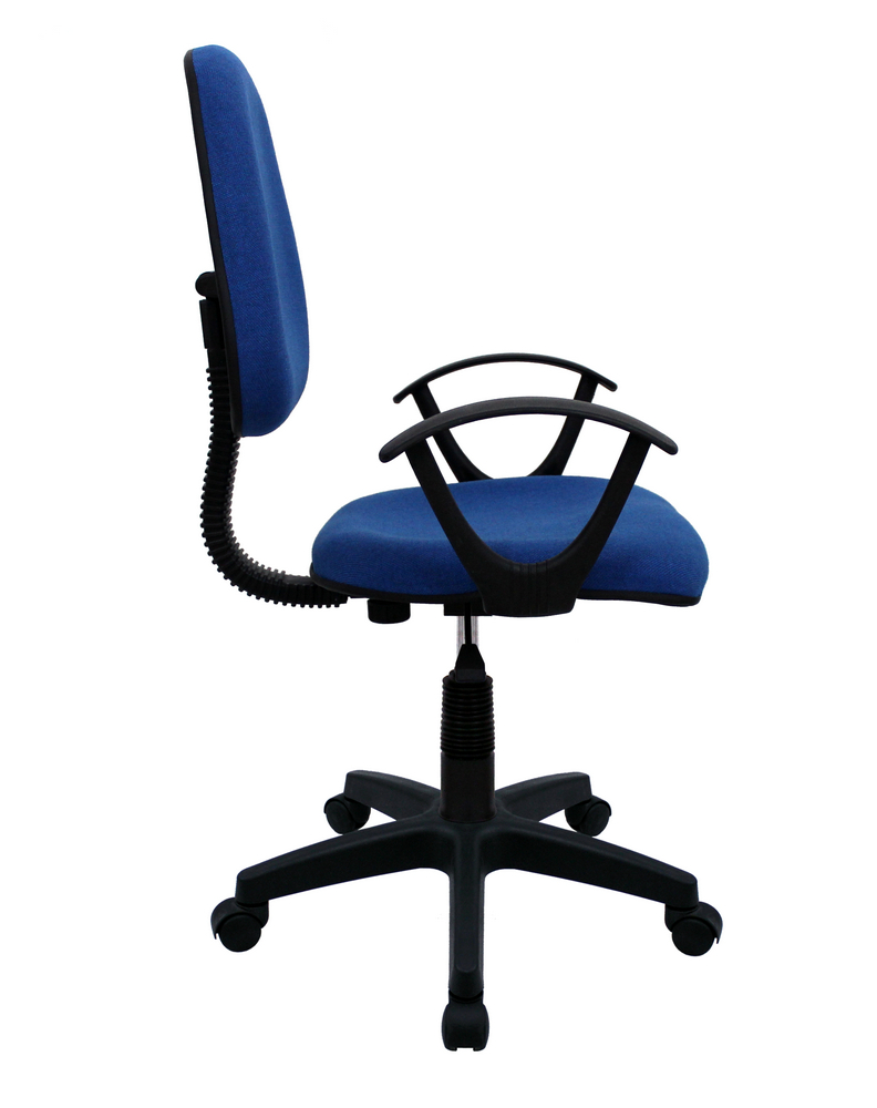 Ergonomic Reading Chair Computer Reading Ergonomic School Student Office Desk Chair Buy Office Desk Chair School Desk Chair Student Desk Chair Product On Alibaba
