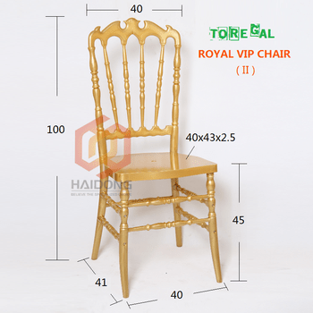 alibaba royal chairs banquet chair covers wholesale wedding clear crystal resin buy